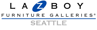 Furniture Galleries Serving Seattle and Western Washington