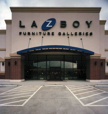 lazyboy seattle silverdale wa location