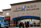lazboy-seattle-tukwila-wa-thumb