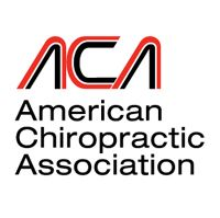 la-z-boy-seattle-american-chiropractor-association
