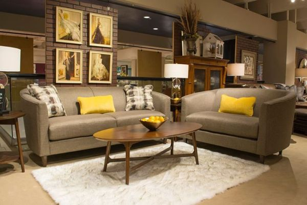 la-z-boy-seattle-urban-attitudes-deco-premier-sofa