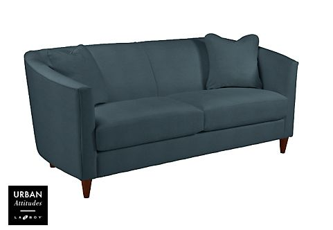 la-z-boy-seattle-urban-attitudes-deco-premier-sofa-02