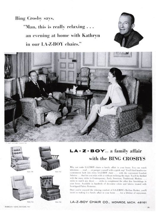 la-z-boy-seattle-throwback-thursday-bing-crosby