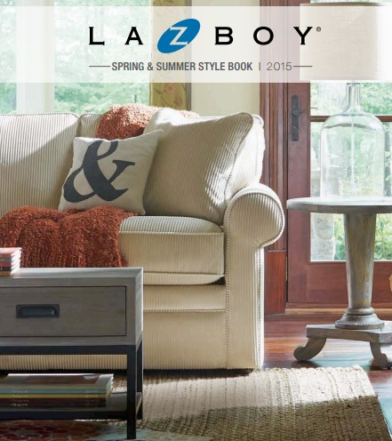 la-z-boy-seattle-2015-spring-summer-style-book