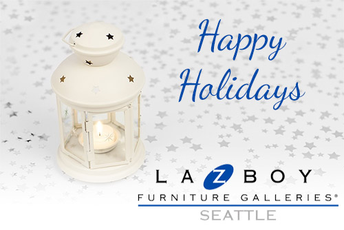 la-z-boy-seatlle-happy-holidays